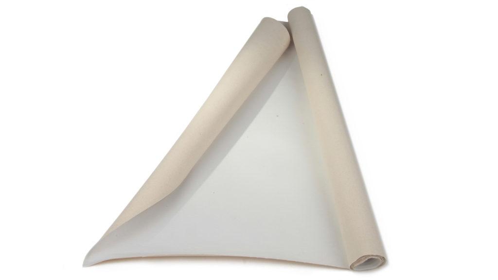 Tela Algodon Importado – Productos – Casa Serra
